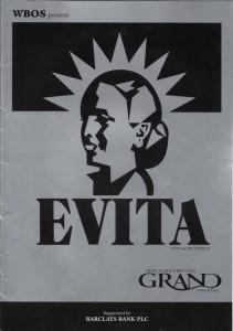 Evita 2002 - Cover(small)